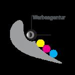 Logo_MIC_2016_verkleinert.fw