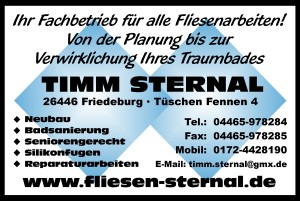 www.fliesen-sternal.de